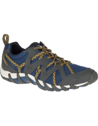 Merrell sports shoes waterpro maipo 2