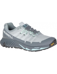 Merrell sports shoes agility peak flex 3 w