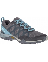 Merrell sports shoes siren 3 vent w