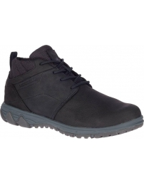Merrell bota all out fusion chukka