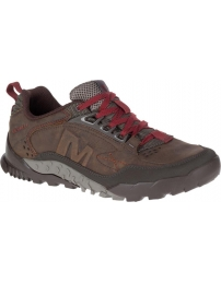 Merrell sports shoes annex trak low