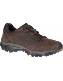 Merrell zapatilla moab adventure lace