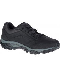Merrell sports shoes moab adventure lace