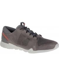 Merrell sports shoes versent kavari lace
