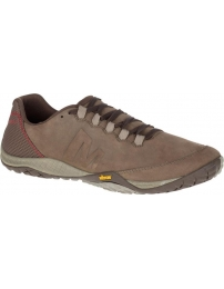 Merrell sports shoes parkway emboss lace