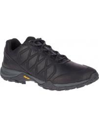Merrell sports shoes siren 3 peak w