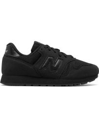 New balance tênis kj373 jr