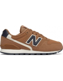 New balance sports shoes kj996