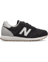 New balance sports shoes kl520