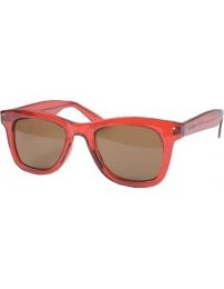 buy designer sunglasses online ov3t  sunglassesallen
