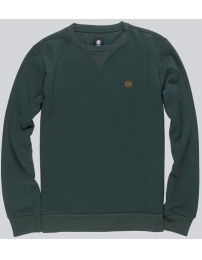 Element sweat cornell classic