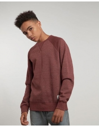 Element sweat meridian cr