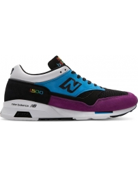 New balance sports shoes m1500 maof in england