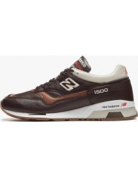 New balance zapatilla m1500 made in england