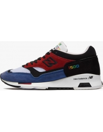 New balance tênis m1500 made in england