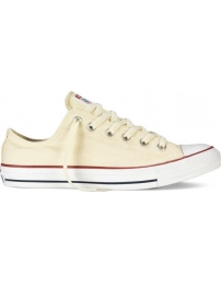 Converse sapatilha all star ox low