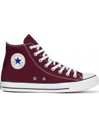 Converse sports shoes all star chuck taylor classics hi