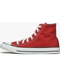 Converse sports shoes all star chuck taylor classic hi