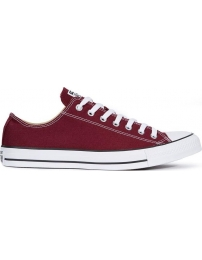 Converse sports shoes chuck taylor all star classic ox