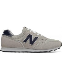 New balance zapatilla ml373