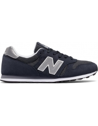 New balance sports shoes ml373