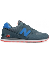 New balance tênis ml574