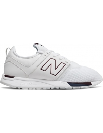 New balance sports shoes mrl247