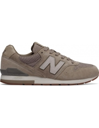 New balance sports shoes mrl996
