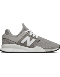 New balance tênis ms247