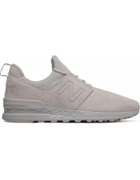 New balance tênis ms574