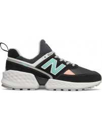 New balance tênis ms574 w