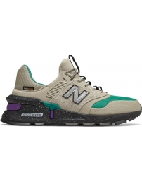 New balance zapatilla ms997
