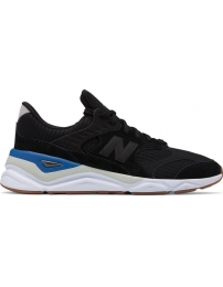 New balance sports shoes msx90