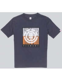 Element t-shirt density jr