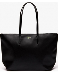 Lacoste bag shopping l