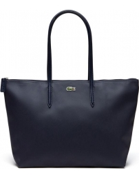 Lacoste bolso shopping l