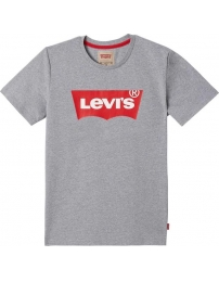 Levis t-shirt logo jr