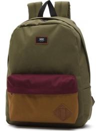 Vans backpack old skool ii