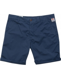 Franklin & marshall short leo