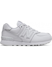 New balance sports shoes pc574 k