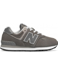New balance sapatilha pc574 inf