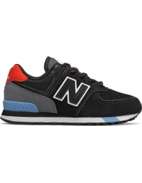 New balance tênis pc574
