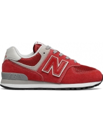 New balance sports shoes pc574
