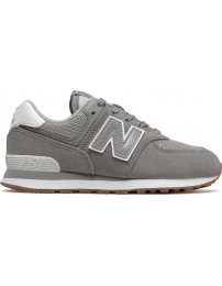 New balance zapatilla pc574 k