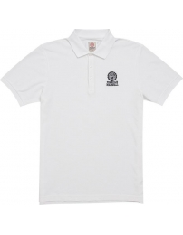 Franklin & marshall polo shirt shirt piquè