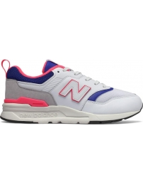 New balance sports shoes pr997 jr
