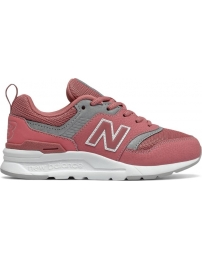 New balance sports shoes pr997 k