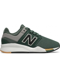 New balance tênis ps247 k