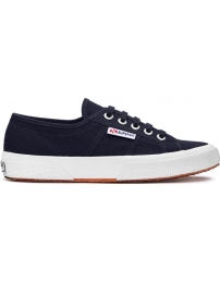Superga sports shoes 2750 cotu classic