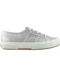 Superga sports shoes 2750 lamew